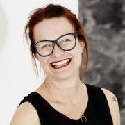 Sandra Haischberger