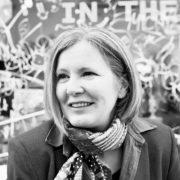 Iris Kastner