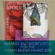 jba_papuku_nominated