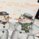 holiday_blog