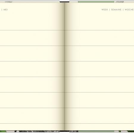 PABUKUxTeNeues_Diary22 Large
