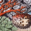 PABUKU jigsaw puzzle details fish