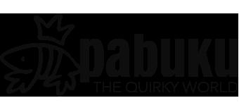 Pabuku
